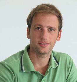 Remote Destination Manager Giacomo Lucchesi