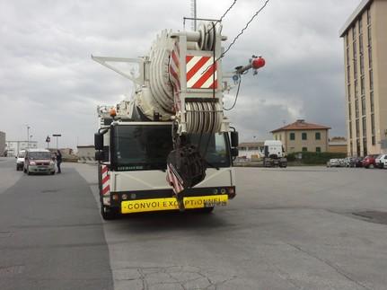 Lavoro-05-01 (1)