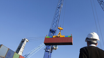 project cargo trasporti pesanti